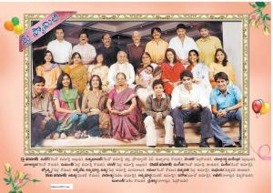 Nagarjuna-Family-photo